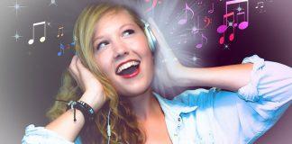Ses-Dosyalarını-Kesmek-İçin-Kullanabileceğiniz-En-İyi-3-Website-webhakim4