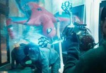 Spider-man-Homecoming-(-Eve-Dönüş-)-En-Son-Fragmanı-Yayınlandı-!-webhakim-p-1460