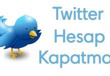 Twitter-Hesap-Kapatma-ve-Hesap-Dondurma-Nasıl-Yapılır-webhakim-1703