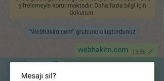 WhatsApp-Yanlış-Gönderilen-Mesajları-Silme-Özelliği-webhakim-p-1716