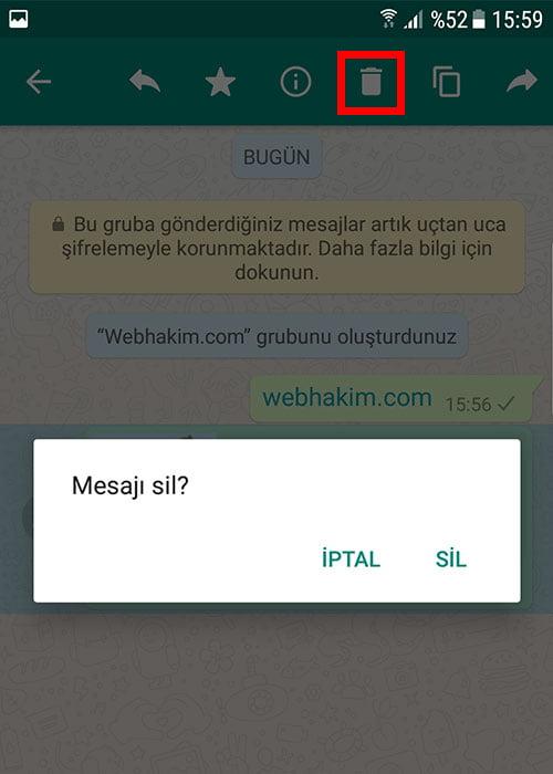 WhatsApp-Yanlış-Gönderilen-Mesajları-Silme-Özelliği-webhakim-p-1717