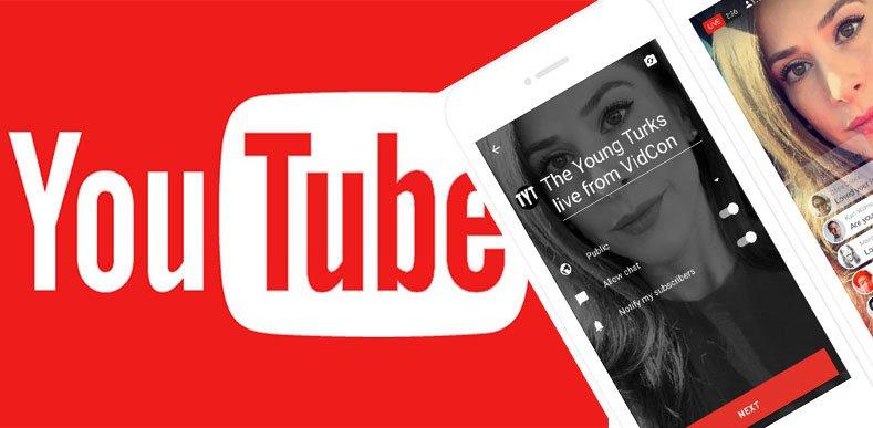 Youtube-Mobil-Canlı-Yayın-Özelliğini-Kolaylaştırıyor-webhakim-p-1720