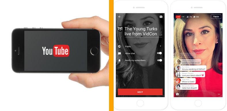Youtube-Mobil-Canlı-Yayın-Özelliğini-Kolaylaştırıyor-webhakim-p-1721