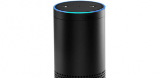 Amazon Echo ve Alexa nasıl kullanılır?
