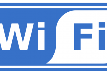 Facebook Express Wi-Fi'yi Hindistan'da Başlattı