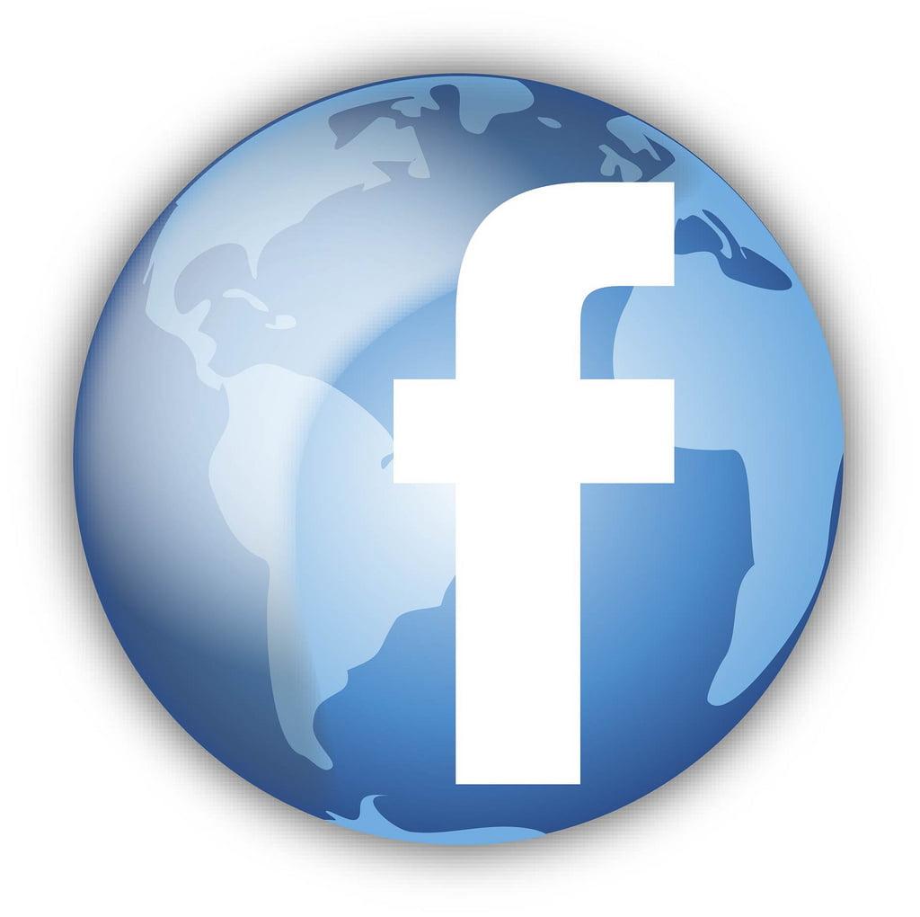 Facebook milyonlarca sahte haberi silecek