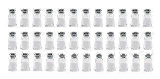 en fazla tuz içeren 5 yiyecek webhakim p 1689