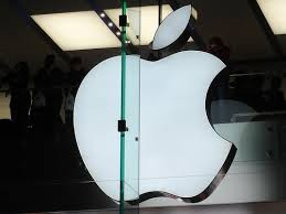Imagination Tech ile Apple