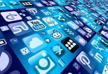 Milyonlarca Android Telefonlar Ultrasonik Casusluk İle Takip Edilebilir