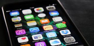 WhatsApp iPhone yedeklerini şifreliyor