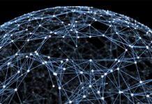 Çin,-Kuantum-Uydusu-ile--İlk-Güvenli-İletişim-Ağını-Kurdu