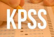 2017-KPSS-Sonuçları-Açıklandı-!-İşte-Merak-Edilenler