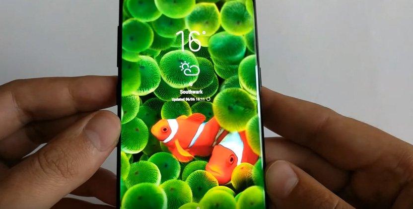 3d-mobil-duvar-kağıtları-İle-Telefonunuza-Farklı-Bir-Boyut-Kazandırın-!