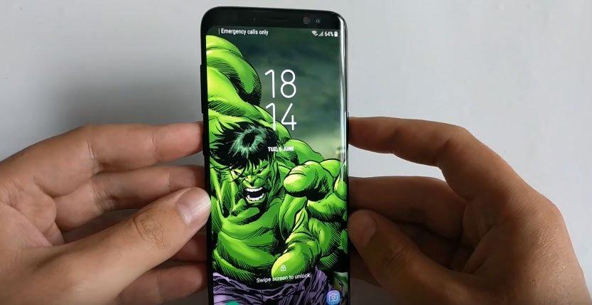 3d-mobil-duvar-kağıtları-İle-Telefonunuza-Farklı-Bir-Boyut-Kazandırın-1