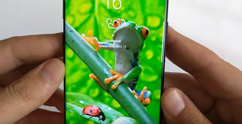 3d-mobil-duvar-kağıtları-İle-Telefonunuza-Farklı-Bir-Boyut-Kazandırın-2