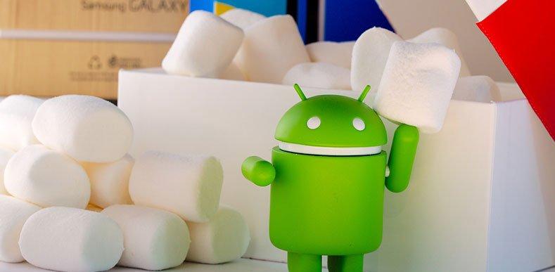 Android'in-Güvenlik-Açığını-Bulana-Servet-Değerinde-Ödül-webhakim-p-1476
