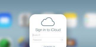 Apple,-iCloud'a-Yedeklenen-Dosyaları-Polise-Mi-Gönderiyor-webhakim-p-1478