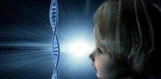 Bilim-Adamlarının-Yeni-Buluşu-Zihin-Okuyabilen-Yapay-Zeka