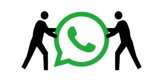 Bu-Telefonlarda-WhatsApp'ın-Ömrü-Haziran-Bitene-Kadar!-webhakim-p-1471