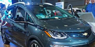 Chevrolet'in-Bolt-EV-otomobili-Ağustos'ta-piyasada-webhakim-p-1481