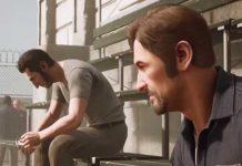 EA'nın-Prison-Break-benzeri-dizayn-edilmiş-yeni-oyunu-A-Way-Out-webhakim-p-1481