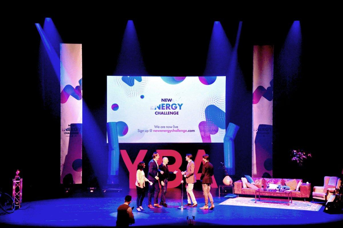 Enerjinin-Geleceğine-Katılın-2017'nin-Yeni-Yarışması-New-Energy-Challenge-1
