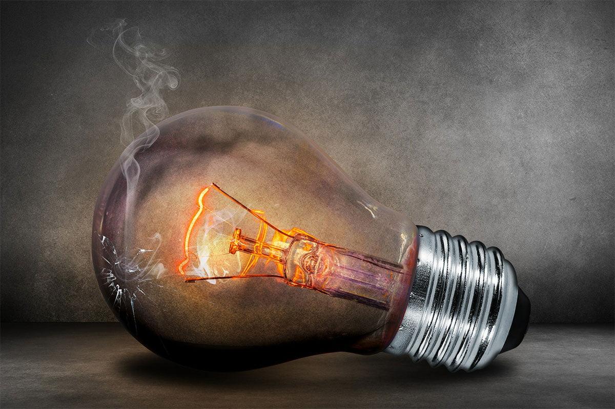 Enerjinin-Geleceğine-Katılın-2017'nin-Yeni-Yarışması-New-Energy-Challenge-2