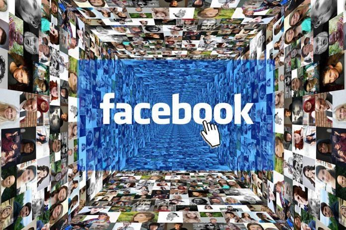 Facebook,-Profil-Fotoğrafları-için-Yeni-Önlemler-Alıyor