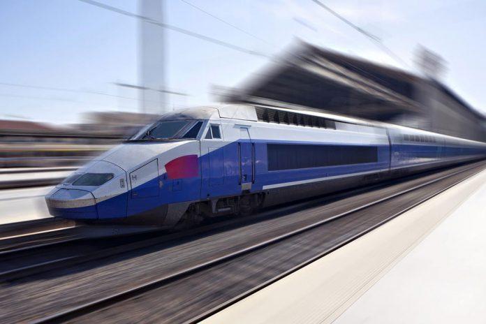 Fransa-2023'te-Ulaşım-Aracı-Olarak-Sürücüsüz-Trenleri-Hedefliyor-!