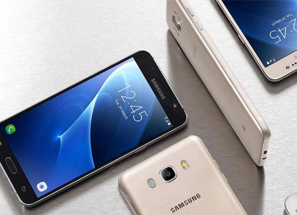 Galaxy-J3-ve-Galaxy-J5-(2017)-duyuruldu!-webhakim-p-1475