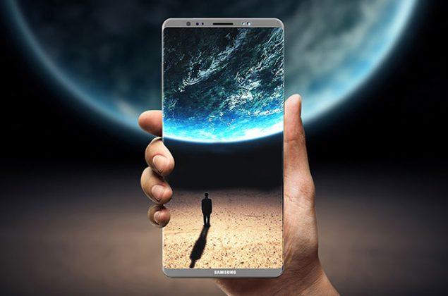 Galaxy-Note-8-Çıkış-Tarihi,-Özellikleri-ve-Fiyatı-4