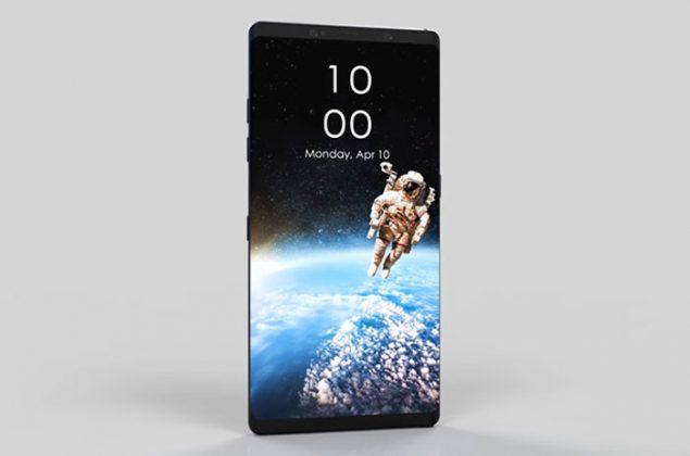Galaxy-Note-8-Çıkış-Tarihi,-Özellikleri-ve-Fiyatı