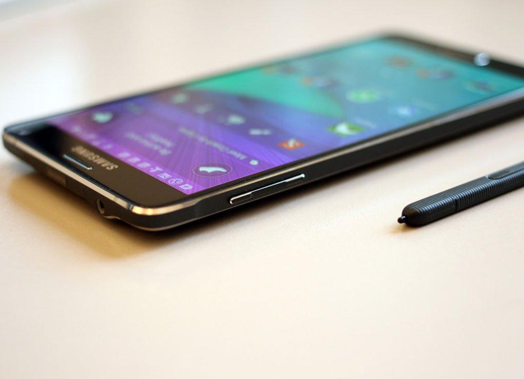 Galaxy-Note-8-Gömülü-Parmak-İzi-ve-Çift-Arka-Kamera-İle-Geliyor-webhakim-p-1477