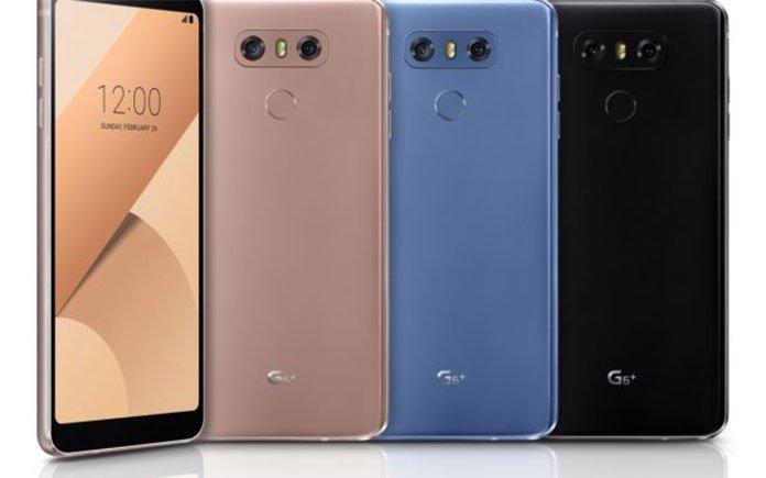 LG-G6-Plus-ile-Tanışın-6-GB-RAM,128-GB-depolama-alanı-ve-yeni-renkler