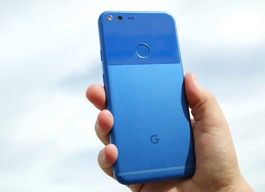 LG,-Google'ın-bir-sonraki-Pixel-Telefonunu-Üretecek---1