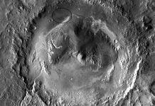 Mars'ta-Milyarlarca-Yıl-Önce-Yaşamın-Mümkün-Olduğunu-İma-Eden-Göl-webhakim-p-1477