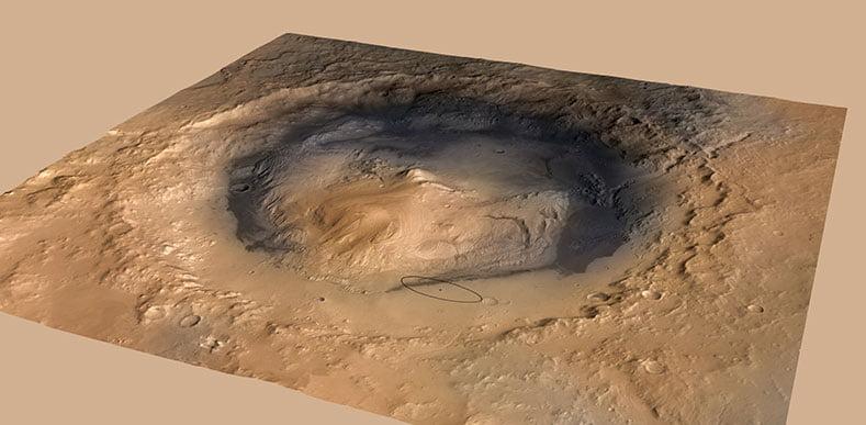 Mars'ta-Milyarlarca-Yıl-Önce-Yaşamın-Mümkün-Olduğunu-İma-Eden-Göl-webhakim-p-1478