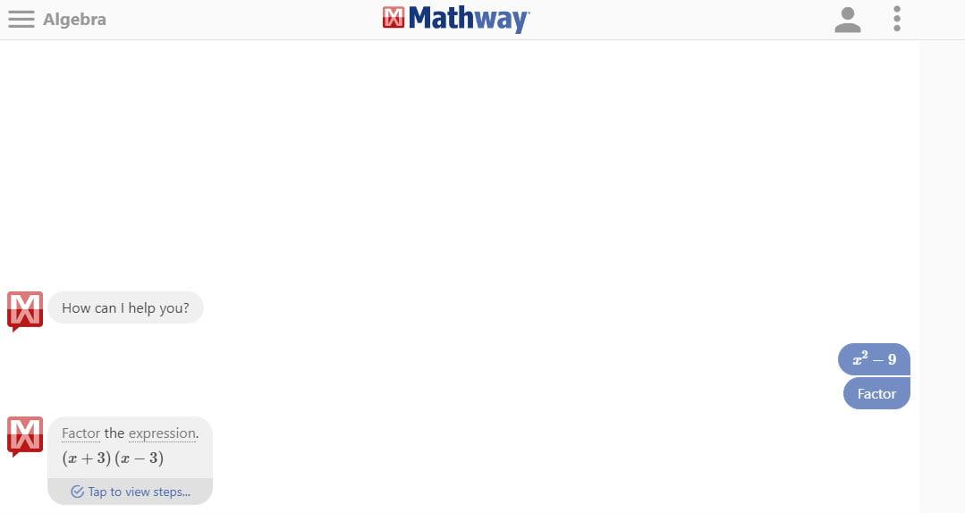 Matematik-Problemlerini-Çözen-Site