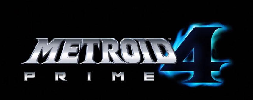 Metroid-Prime-4-Switch-için-Geliştirildi-webhakim-p-1487