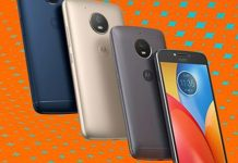 Motorola-Moto-E4-ve-Moto-E4-Plus'ı-Düşük-Fiyatıyla-Birlikte-Açıkladı-!--1