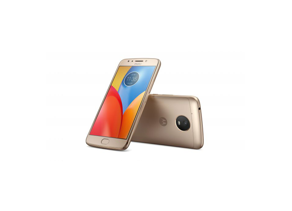 Motorola-Moto-E4-ve-Moto-E4-Plus'ı-Düşük-Fiyatıyla-Birlikte-Açıkladı-!---2
