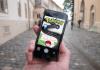Niantic,Pokemon-Go'nun-birinci-yıl-dönümü-için-etkinlikler-düzenliyor-webhakim-p-1480