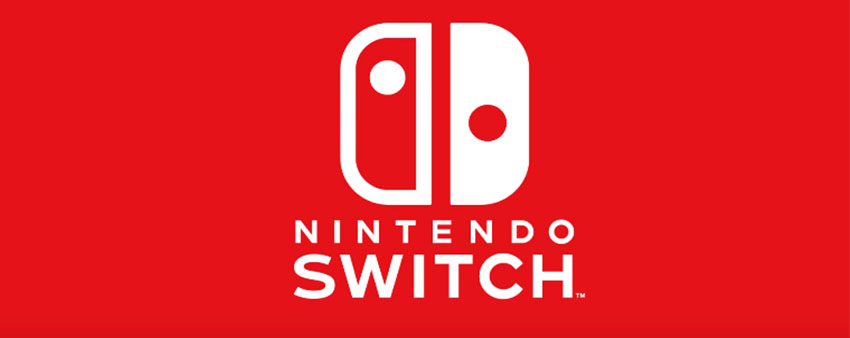Nintendo-E3-2017-Spotlight-Etkinliğinden-5-Büyük-Duyuru!