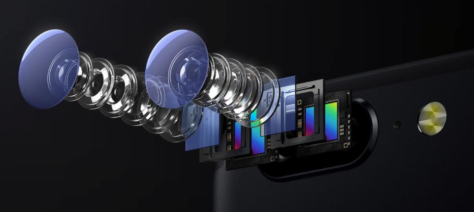 OnePlus 5 Satışa Sunuldu-1