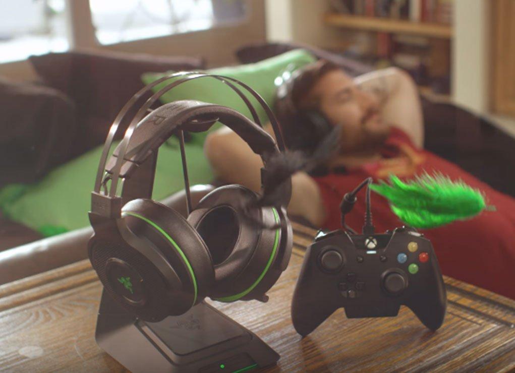 Razer'den-Xbox-One-ve-PS4-İçin-Yeni-Oyuncu-Kulaklığı---2