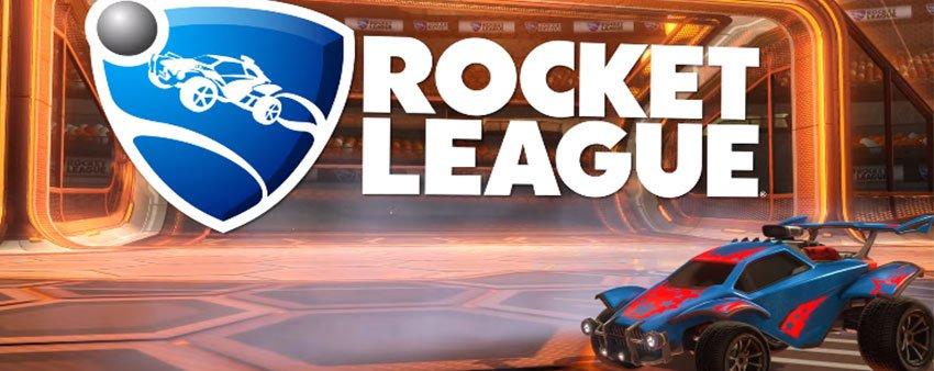 Rocket-League'ye-bir-Switch-Sürümü-Geliyor-webhakim-p-1489