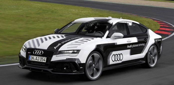 Sürücüsüz-Otomobil-Yarışı-Kızıştı-Audi-Bu-Ay-Testlere-Başlıyor-webhakim-p-1476
