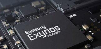 Samsung-Exynos-9610,-Yonga-Setini-Geliştirdiği-Ortaya-Çıktı-webhakim-p-1472