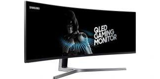 Samsung'dan-Akıllara-Zarar-En-İyi-Oyuncu-Monitörü
