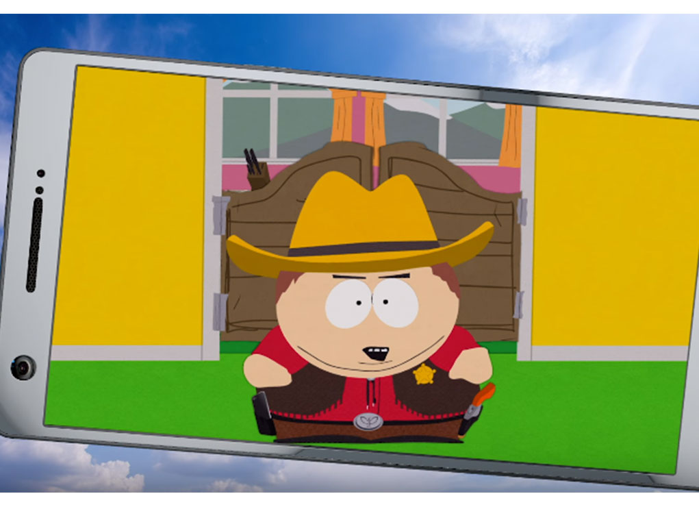 'South-Park'-Mobil-Oyunu-Bu-Yıl-Geliyor-webhakim-p-1484